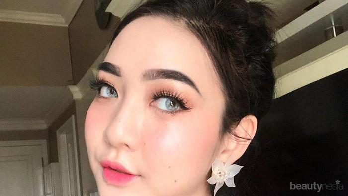 Tampil Stunning di Instagram? Gampang, Deretan Makeup Instagramable Ini Solusinya!