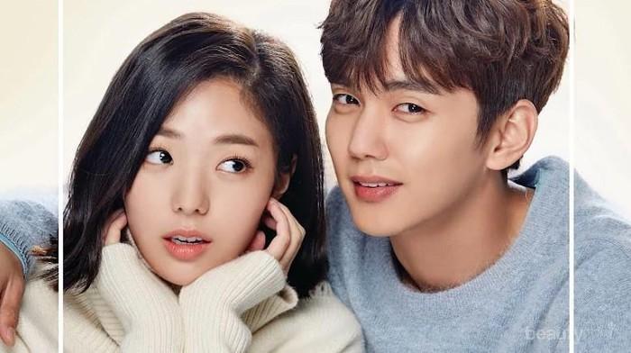 Ini Lho 6 Drama Korea Terbaru yang Wajib Kamu Tonton Tahun Ini!