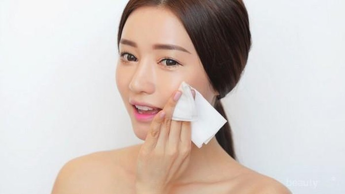 Jangan Bingung, Begini Cara Mengetahui Masa Expired Pada Produk Skincare