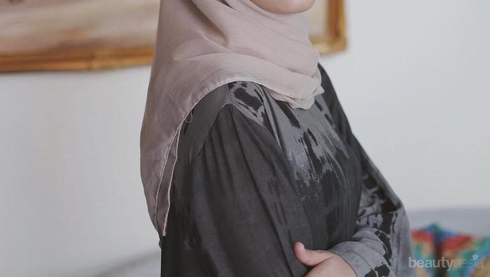 Deretan Warna Celana Hijab yang Wajib Dimiliki Oleh Para Hijabers untuk Dipadupadankan