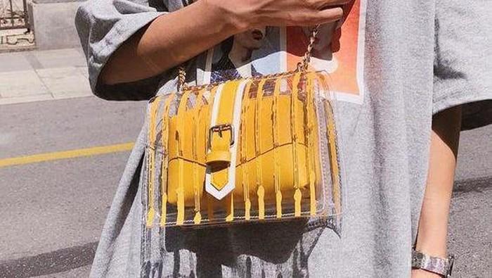 5 Model Tas Ini Cocok Buat Kamu yang Ingin Tampil Feminin, Lho!