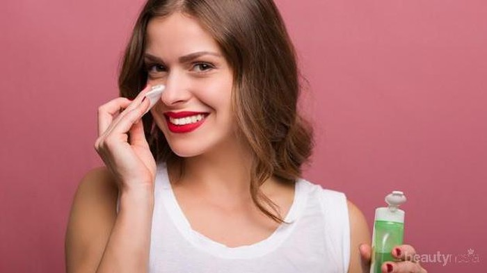 Cara Tepat Menggunakan Skincare untuk Hasil yang Maksimal