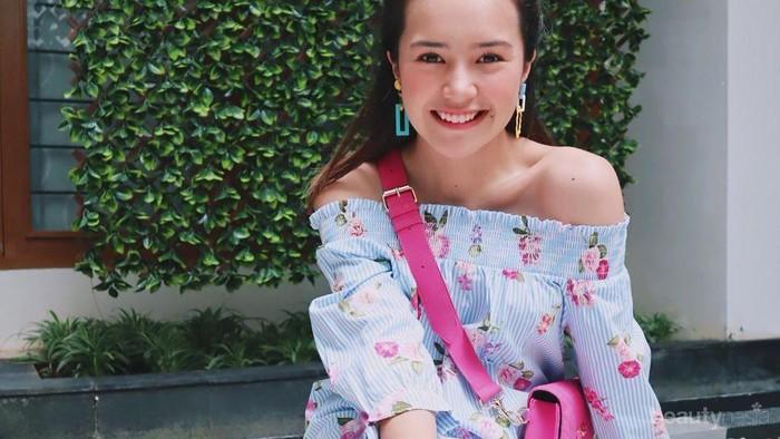 5 Artis Muda Indonesia yang Gemar Bergaya Korea, Gak Kalah Cantik dan Stylish!