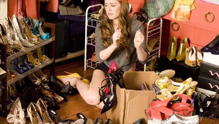 Ingin Cari Referensi Gaya? Tonton 5 Film Fashion Berikut Ini Kalau Ingin Tampil Stylish!