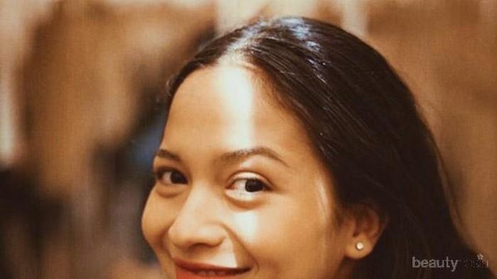 Tips Make-Up Natural Ala Putri Marino, Gampang Banget Diikutin Ladies!