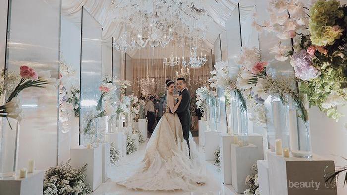 5 Rekomendasi Wedding Organizer Terbaik di Surabaya