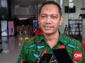 KPK Respons Positif Ide Yasonna Bebaskan Napi Kasus Korupsi