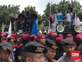 PKS Tak Gabung Panja Omnibus Law: Nanti Kalau Corona Berakhir