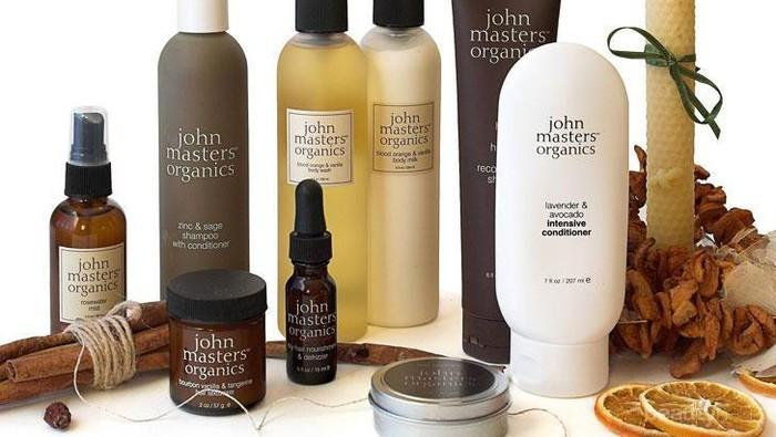 #FORUM Mana yang Lebih Bagus Antara Skincare Berbahan Kimia atau Organik?