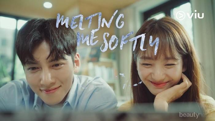 Sinopsis: Drama Korea Melting Me Softly, Drama Comeback Ji Chang Wook Pasca Wamil
