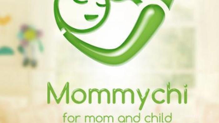 Mommychi, Lebih Dari Sekedar Aplikasi untuk Ibu Hamil