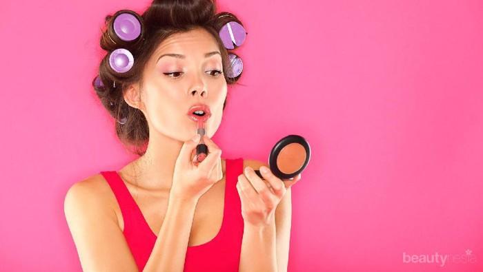 Anti Kecewa! Berikut 6 Tips Jitu Membeli Kosmetik Preloved!