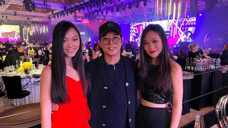 Bagi Jet Li, film Mulan versi live action sarat makna. Selain kebudayaan, Jet Li ingin anaknya mencontoh karakter Mulan, independen dan berani.