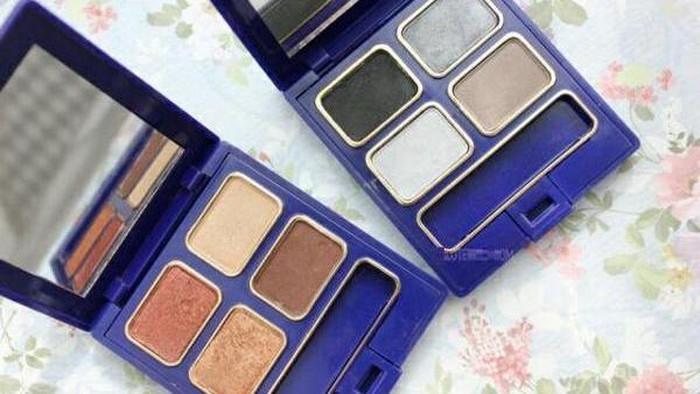 #FORUM Murah Banget! Inez Cosmetics Apakah Bagus Enggak? Produk apa yang Paling Oke??