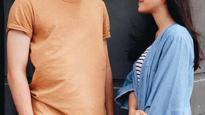 Ingat! Sebelum Memutuskan Menikah, Kamu Sudah Harus Melakukan 8 Hal Ini