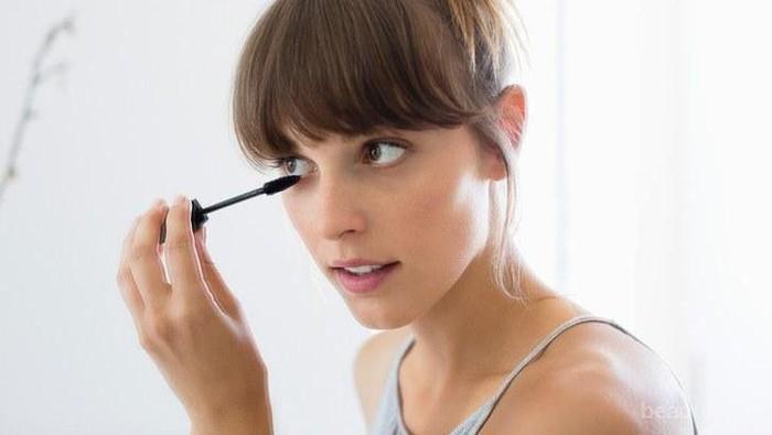 Ladies, Inilah Tutorial Make Up Natural untuk ke Kampus dengan Menggunakan Produk Wardah!