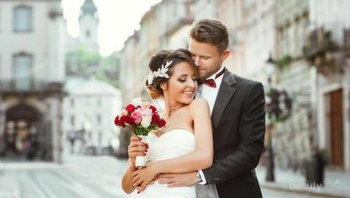 [FORUM] Menurut Kalian, Menikah Muda Itu Cocoknya Diusia Berapa?