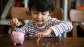 Tips Mengajari Anak Mengelola Uang secara Bertanggung Jawab