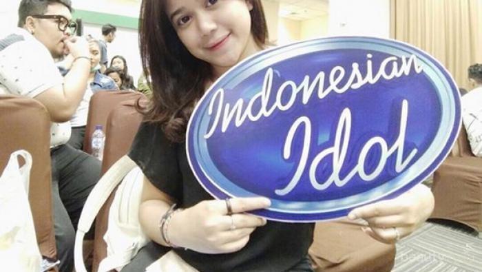 Ladies, Siapa Kontestan Indonesian Idol 2017 Favoritmu?