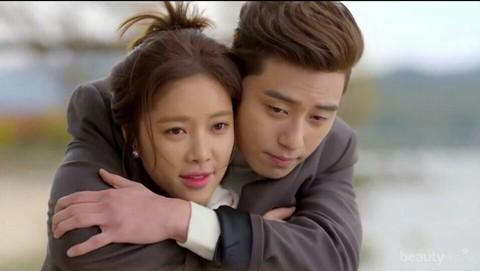Meskipun Bertepuk Sebelah Tangan Pada Akhirnya Cerita Drama Korea Ini Happy Ending Lho