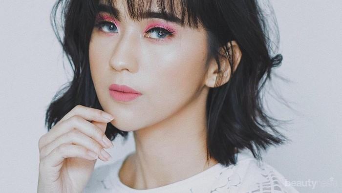 Ladies, Inilah 3 Beauty Blogger Indonesia yang Sering Membagikan Tutorial Make Up Ala Korea!