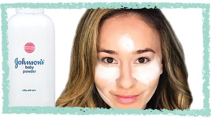 Tips Menutup Bekas Jerawat Dengan Make Up