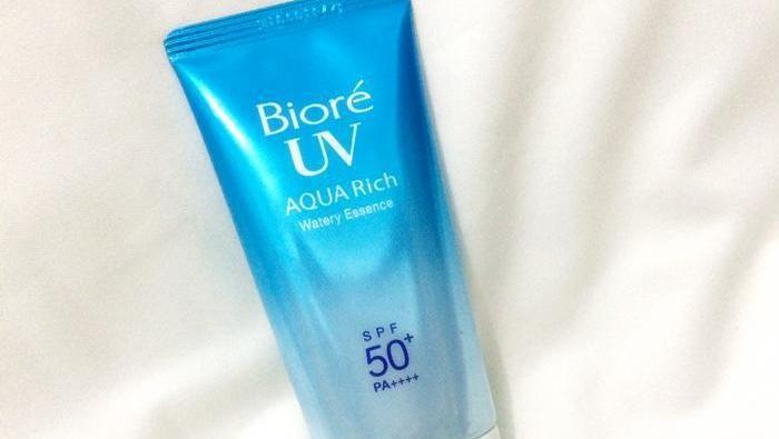 #FORUM Sunscreen Satu Ini Katanya Hits Banget dan Bisa Dicari di Drugstore! Udah Beli Ladies???