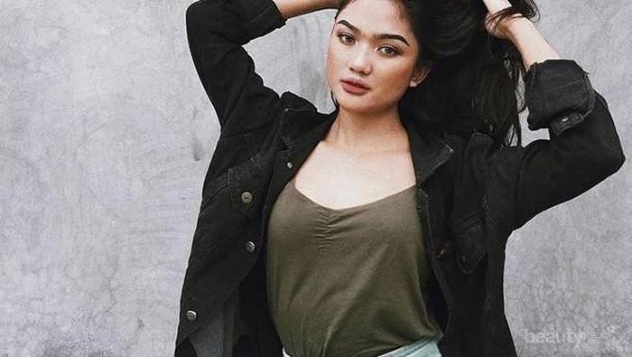Jadi Idola Baru, Ini Dia Gaya Marion Jola Indonesian Idol yang Bisa Menjadi Inspirasimu