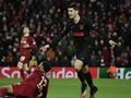 Transfer Aneh Juventus: Incar Suarez dan Dzeko, Dapat Morata