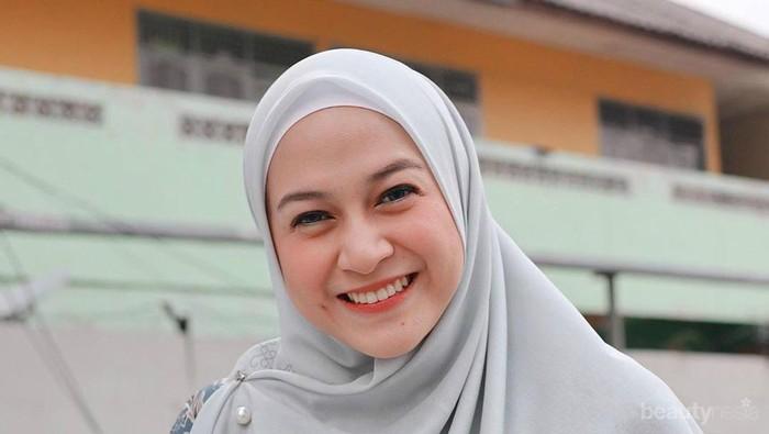 5 Online Shop Jual Tuspin Mutiara, Pengganti Jarum Pentul Kekinian Hijabers