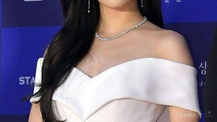 7 Film dan KDrama yang Dibintangi Bae Suzy, Sudah Kamu Tonton Semua?