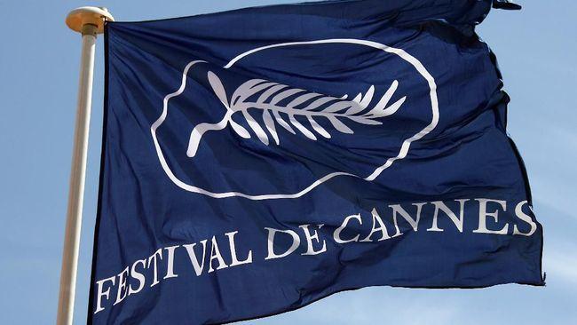 Setelah batal digelar karena pandemi, Cannes Film Festival akan mengadakan acara spesial selama tiga hari pada Oktober mendatang.