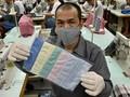 Raksasa Otomotif Italia Disebut Bantu Produksi 1 Juta Masker