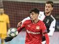 Madrid Terancam Gagal Rekrut Bintang Leverkusen karena Corona