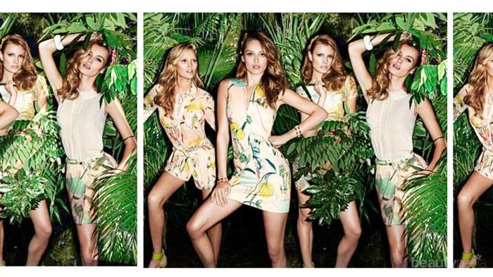 Masih Ragu Pakai Produk Fashion Ramah Lingkungan? Simak Dulu Yuk Keunggulannya
