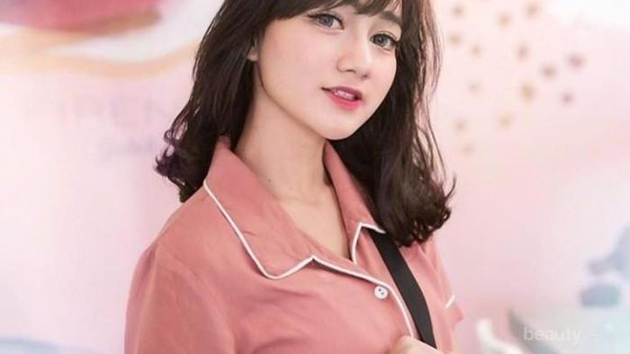 5 Beauty Blogger Indonesia yang Sering Tutorial Makeup ala Korea