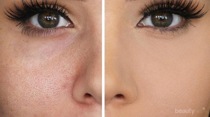 Produk Skincare Lokal untuk Atasi Pori-pori Besar