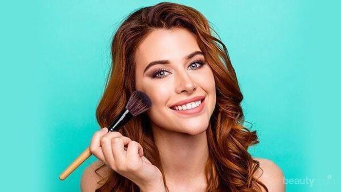 Catat yuk, Ini 5 Pilihan Blush On Terbaik dari Beautynesia!