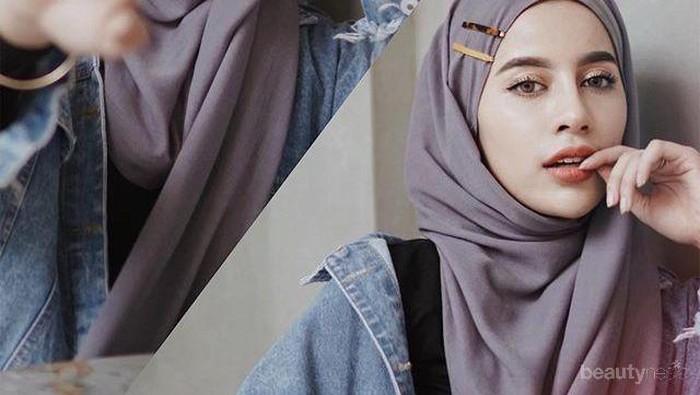 Meski Kontroversi, Tren Fashion Ini Akan Ramai Dipakai di Sisa Tahun 2019