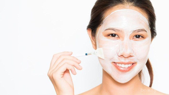 Panduan Pemula: Bahaya Penggunaan Masker Wajah Setiap Hari, Hati-hati Ladies!