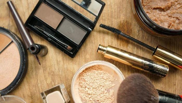 Yuk Belanja Makeup dengan 5 Tips Ini Supaya Tidak Bokek!