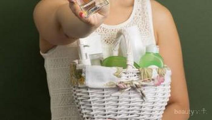 Mau Kasih Kado ke Sahabat? 6 Paket Skincare Ini Bisa Jadi Inspirasi!