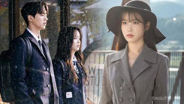 8 K-Drama Paling Dicari di Korea, Ada Drama Favoritmu?