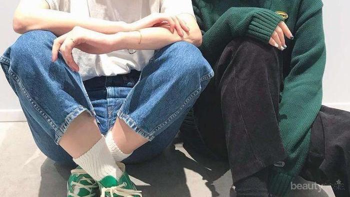 Ini Lho Tren Gaya Rambut dari Jepang yang Bikin Kamu Tampil Makin Stylish