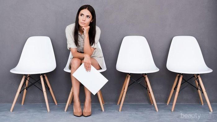 Rahasia Bikin CV Menarik, Haruskah Kamu Tulis Kalau Kamu Cantik?