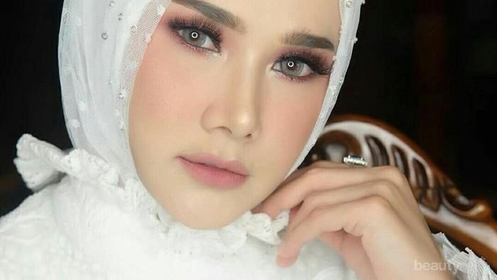Tampil Cantik saat Pelantikan DPR RI, Mulan Jameela Kenakan Baju Bodo Karya Desainer Terkenal