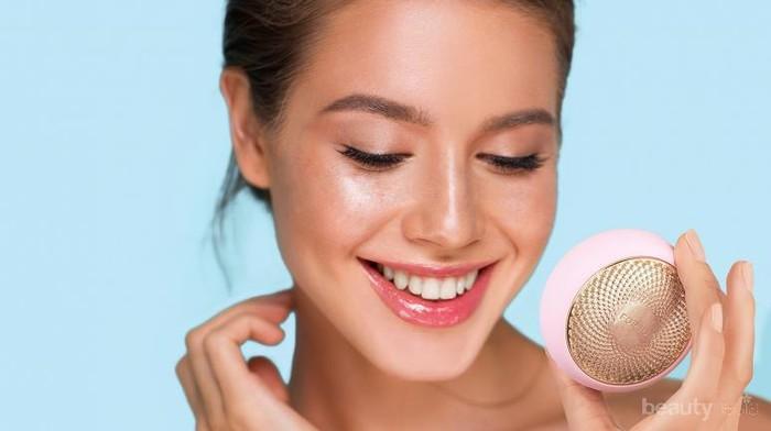 5 Skincare Devices Terbaik untuk Kulit Wajah Cantik dan Bebas dari Masalah Kulit