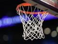 Bintang NBA Menyesal Pukul Perusuh Demo Kematian George Floyd