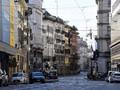 Cegah Corona, Italia Tutup Semua Pabrik Produksi