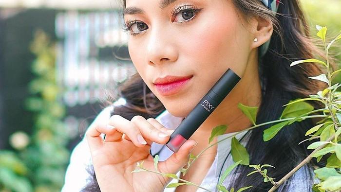 Jadi Favorit Beauty Vlogger, 5 Lip Cream Ini Wajib Kamu Coba!